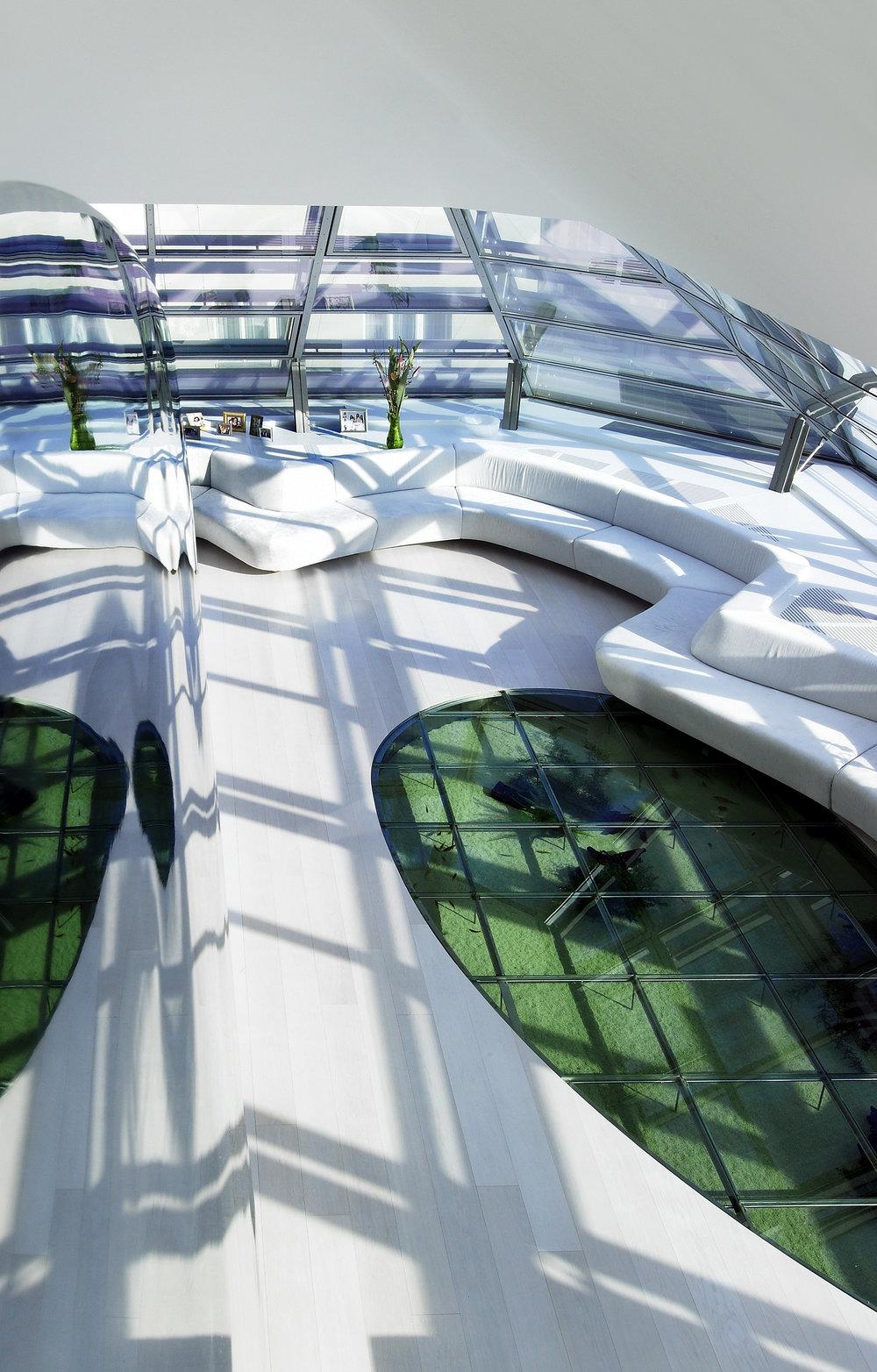 A01 architects - Cityloft_(c)Nadine Blanchard_web03.jpg