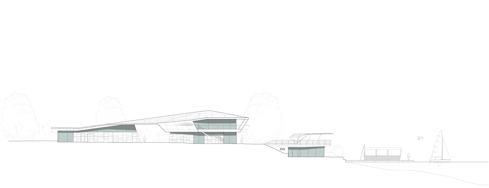 A01 architects - Residence Poertschach__web02.png