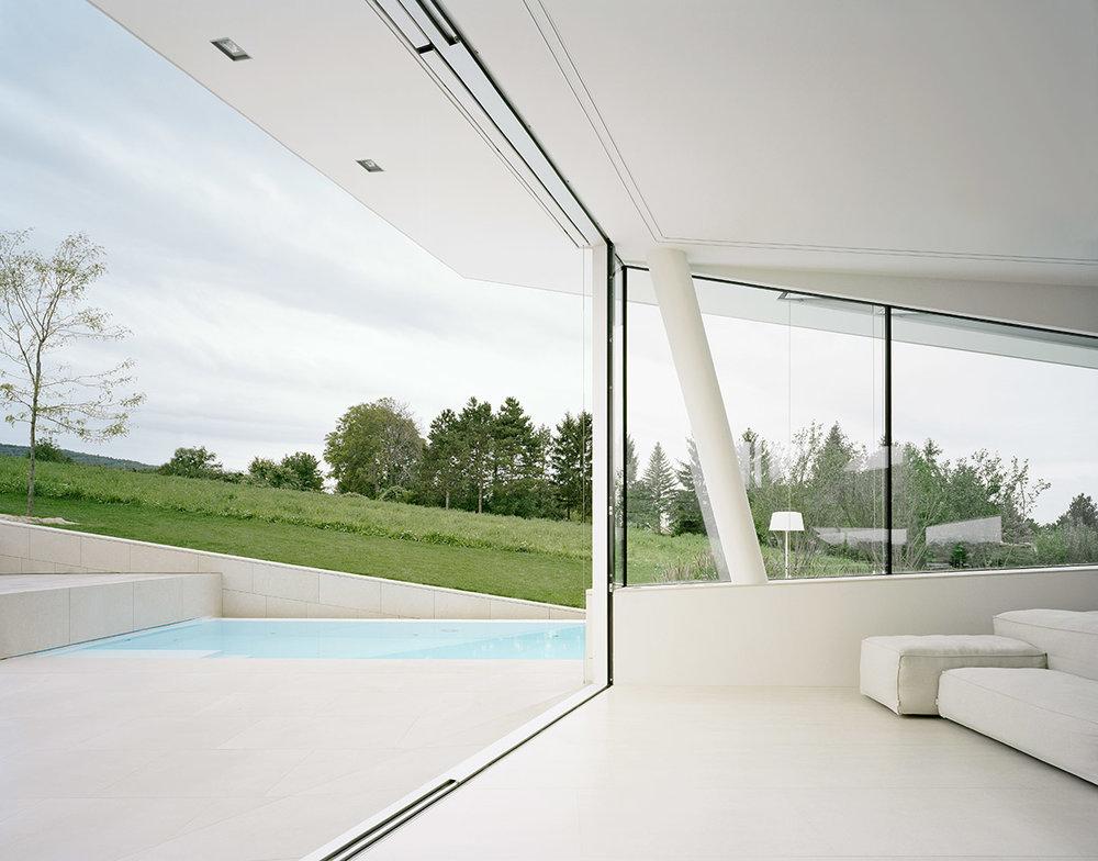 A01 architects - Residence Freundorf_(c) Brigida Gonzales__web03
