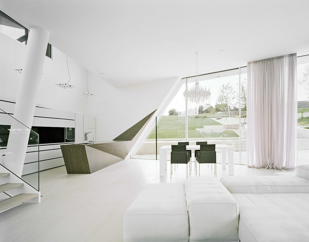 A01 architects - Residence Freundorf_(c) Brigida Gonzales__web10