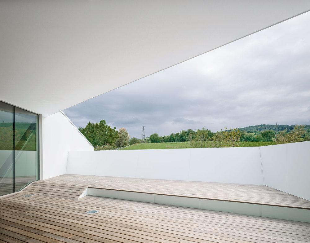 A01 architects - Residence Freundorf_(c) Brigida Gonzales__web09