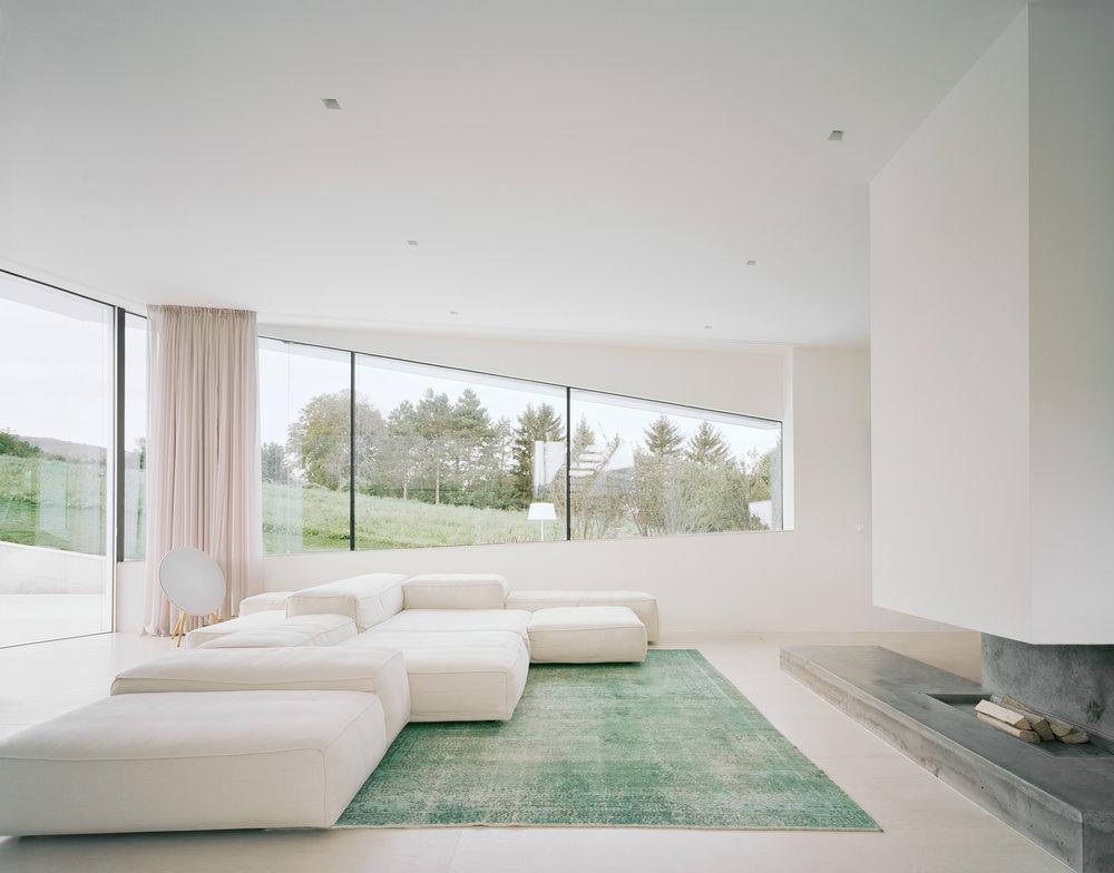 A01 architects - Residence Freundorf_(c) Brigida Gonzales__web13