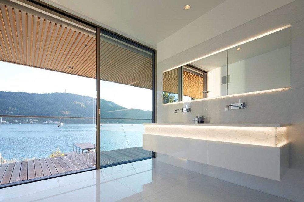 A01 architects - Residence Poertschach_(c) Philipp Kreidl__web05.jpg