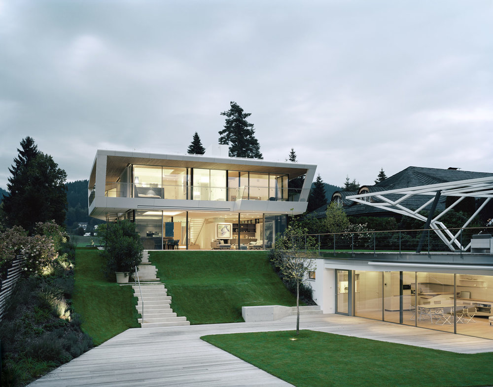 A01 architects - Residence Poertschach__web08.jpg