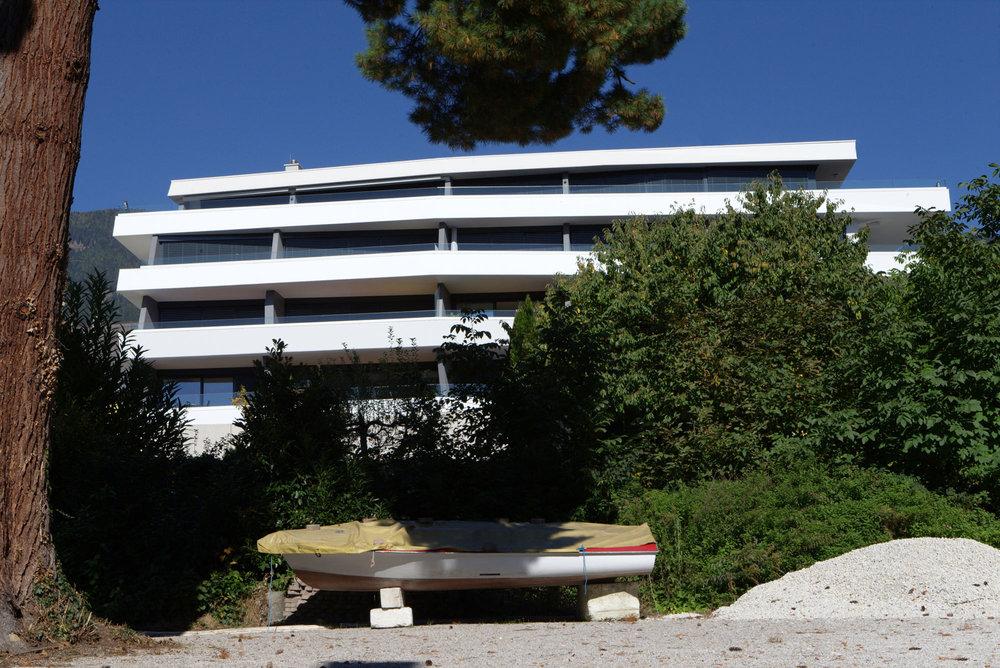 A01 architects - Apartmenthouse Seeterrassen_(c)Nadine Bancard_02.jpg