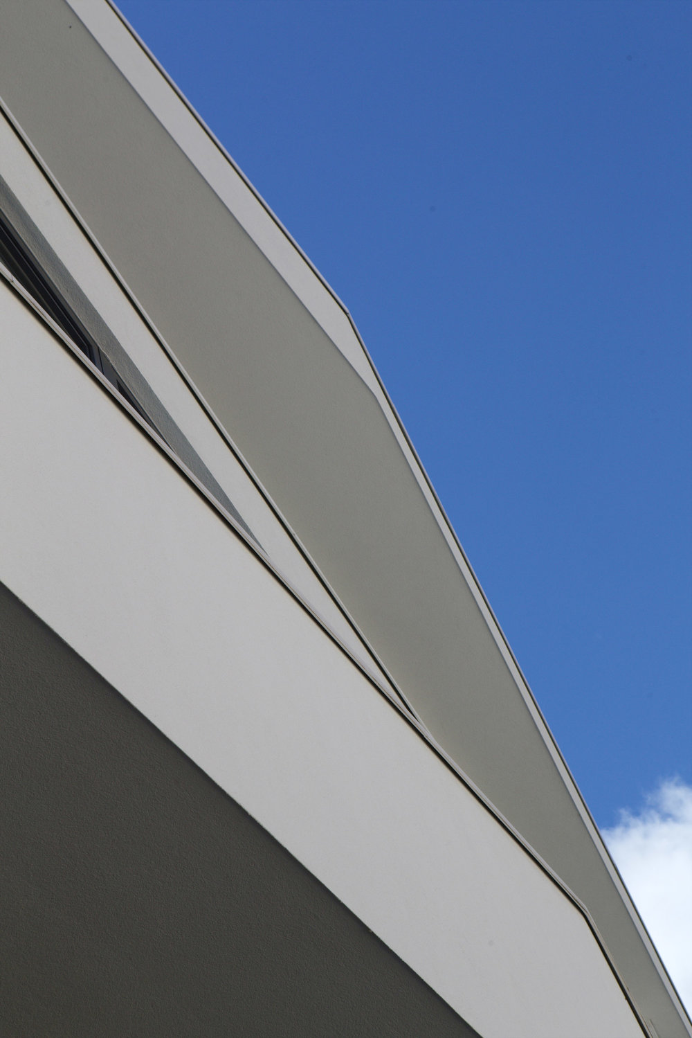 A01 architects - Apartmenthouse Seeterrassen_(c)Nadine Bancard_web07.jpg