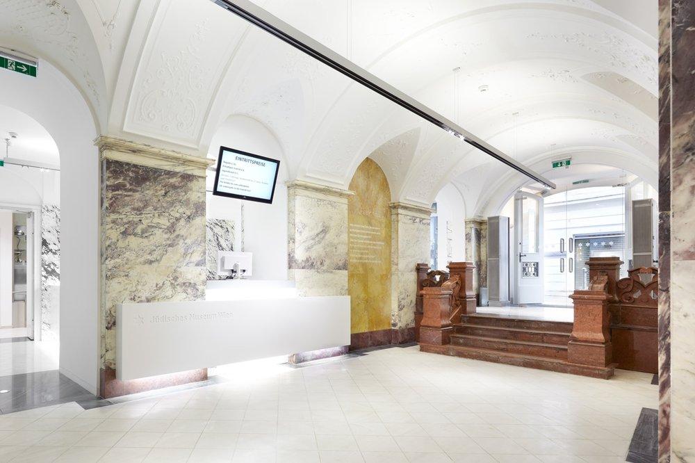 A01 architects - Jewish Museum Vienna_(c)Philipp Kreidl_111020_MG_8336_e__web04.jpg