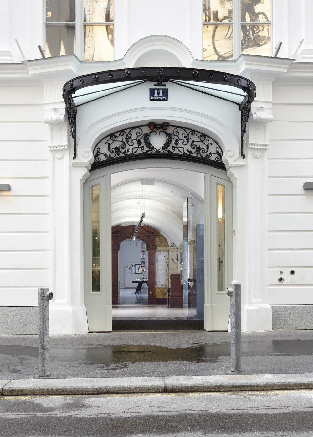 A01 architects - Jewish Museum Vienna_(c)Philipp Kreidl_111020_MG_8278_e__web01.jpg