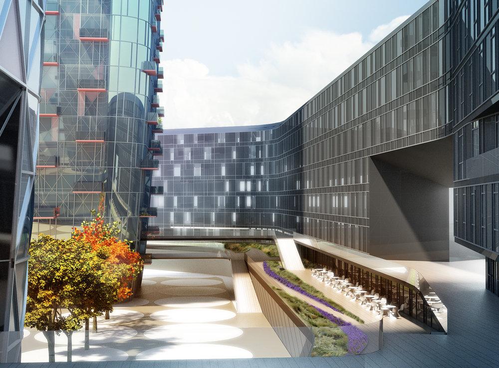 A01 architects - Urban Design Schnirchgasse__web03.jpg