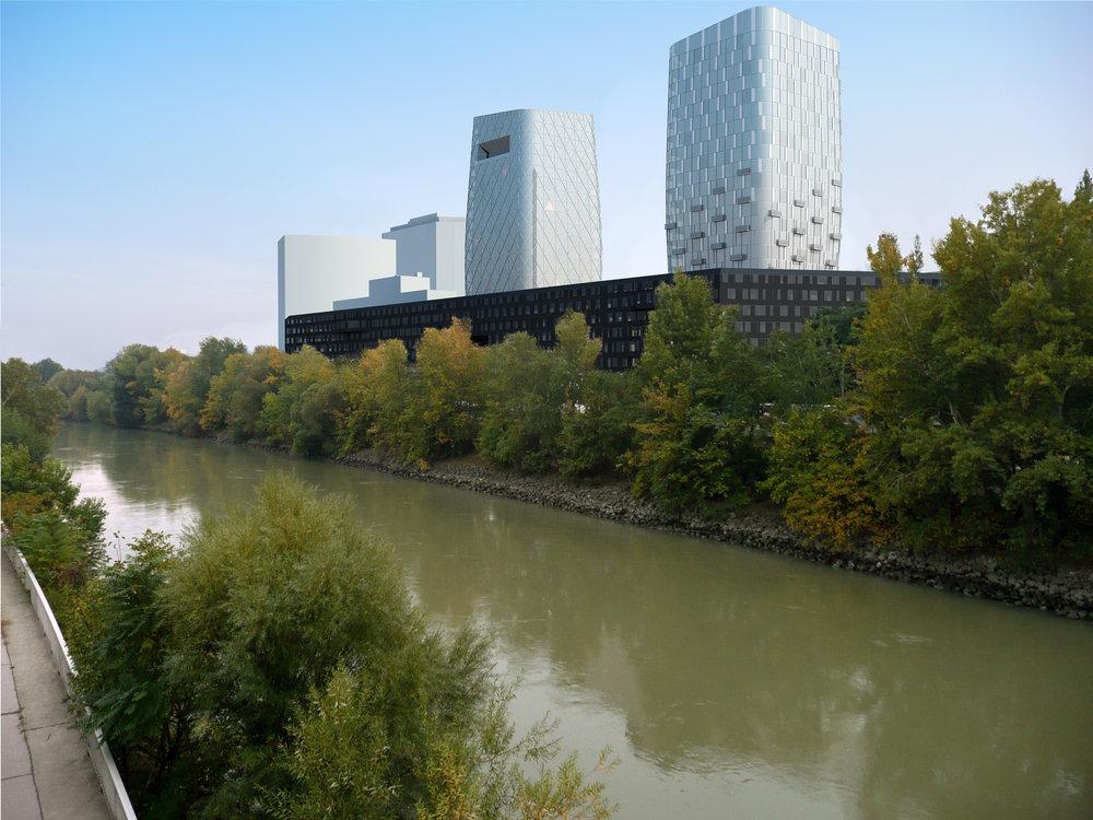 A01 architects - Urban Design Schnirchgasse__web04.jpg