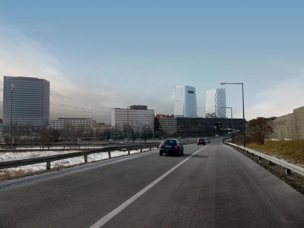 A01 architects - Urban Design Schnirchgasse__web05.jpg