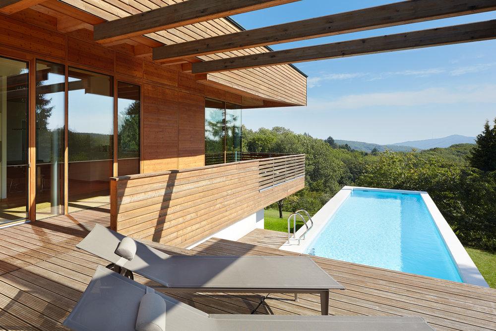 A01 architects - Residence Scheiblingstein - (c)Philipp Kreidl_130908_5A_5693_e2__web02.jpg