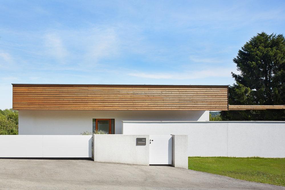 A01 architects - Residence Scheiblingstein - (c)Philipp Kreidl_130908_5A_6197_e2__web03.jpg