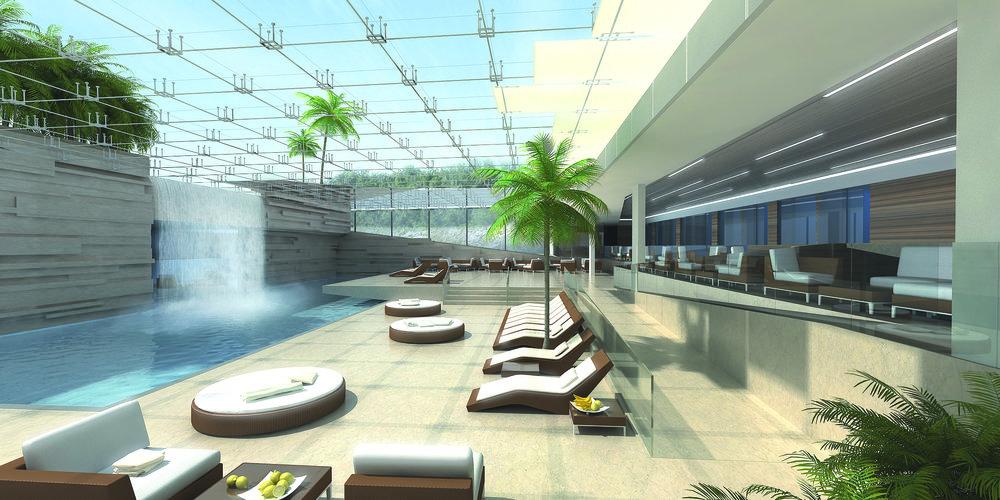 A01 architects - Hotel Park Punat_web04