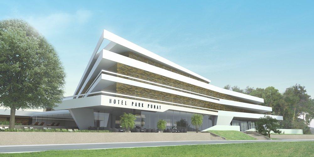 A01 architects - Hotel Park Punat_web03.jpg