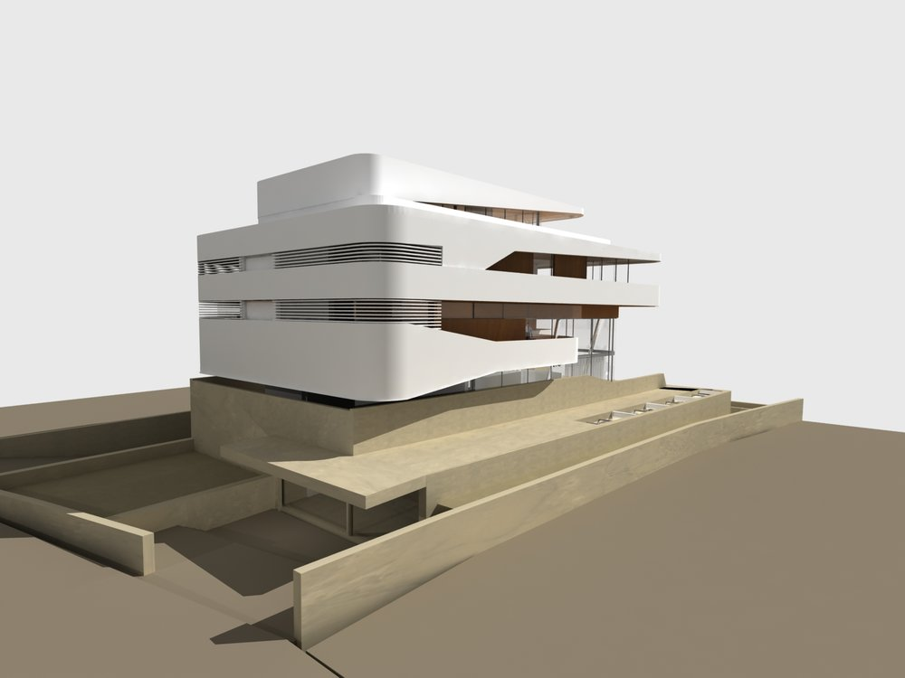 A01 architects - Aparthotel Split_web02.jpg