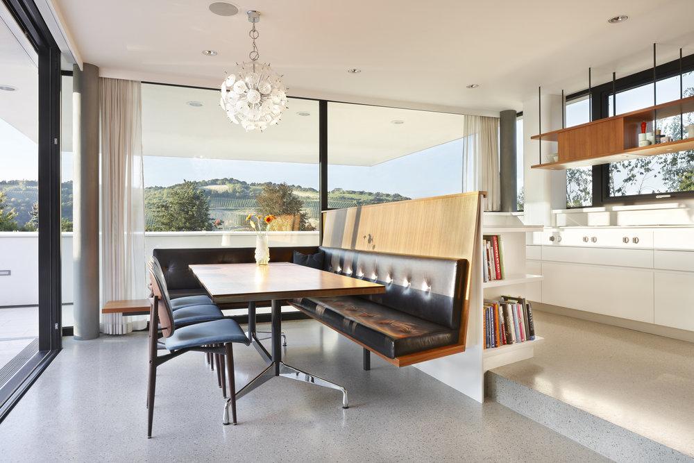 A01 architects - Residence Ödberg_Philipp Kreidl_110916_DS_0336_ret__web03.jpg