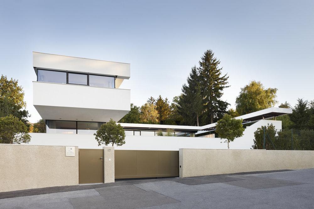 A01 architects - Residence Ödberg_Philipp Kreidl_110916_DS__0017_ret__web06.jpg