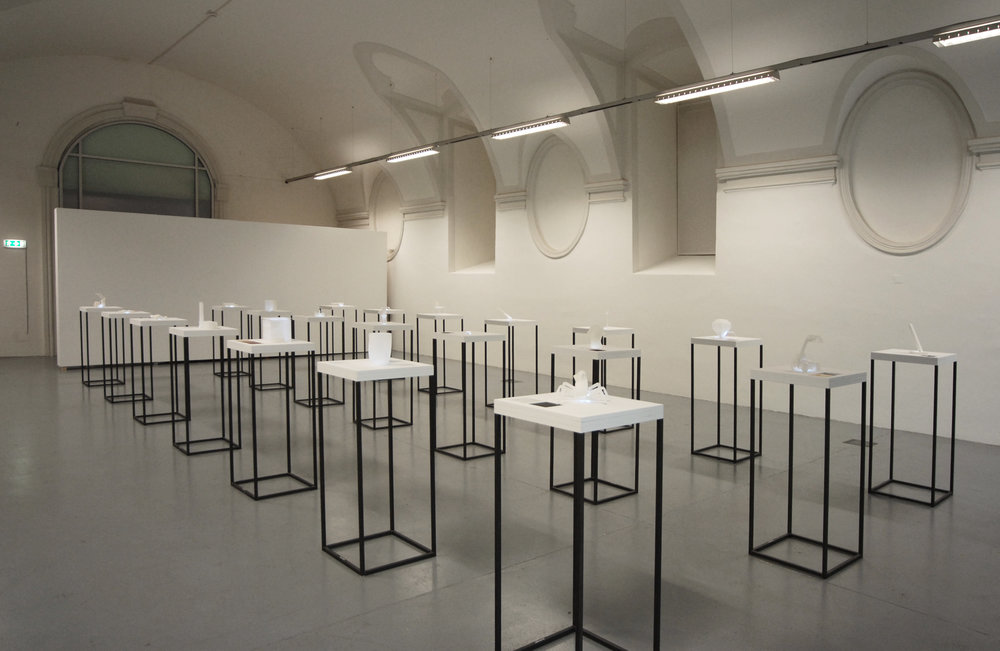 Adolf Loos Prize 2007 -