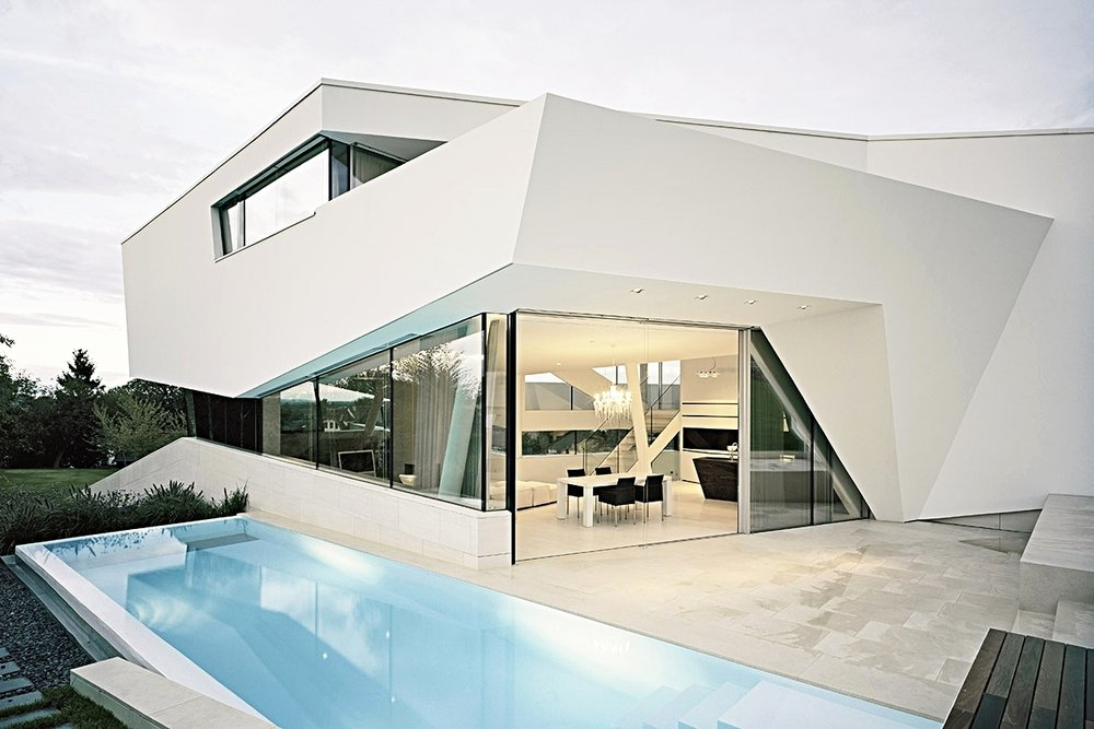 Residence Freundorf -