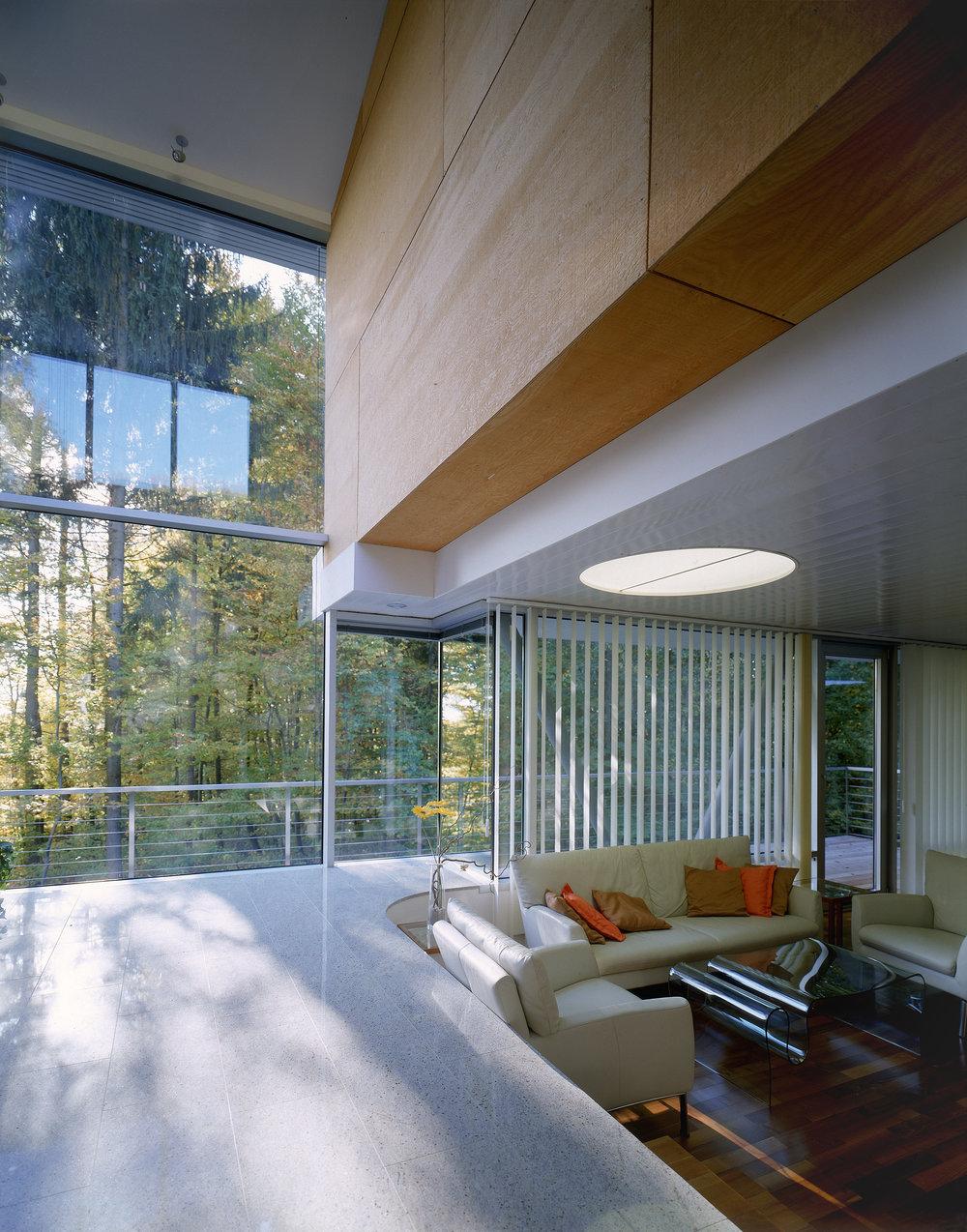 A01 architects - Residence Eiser_(c) Nadine Blanchard__web03jpg