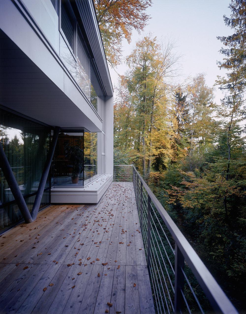 A01 architects - Residence Eiser_(c) Nadine Blanchard__web02.jpg