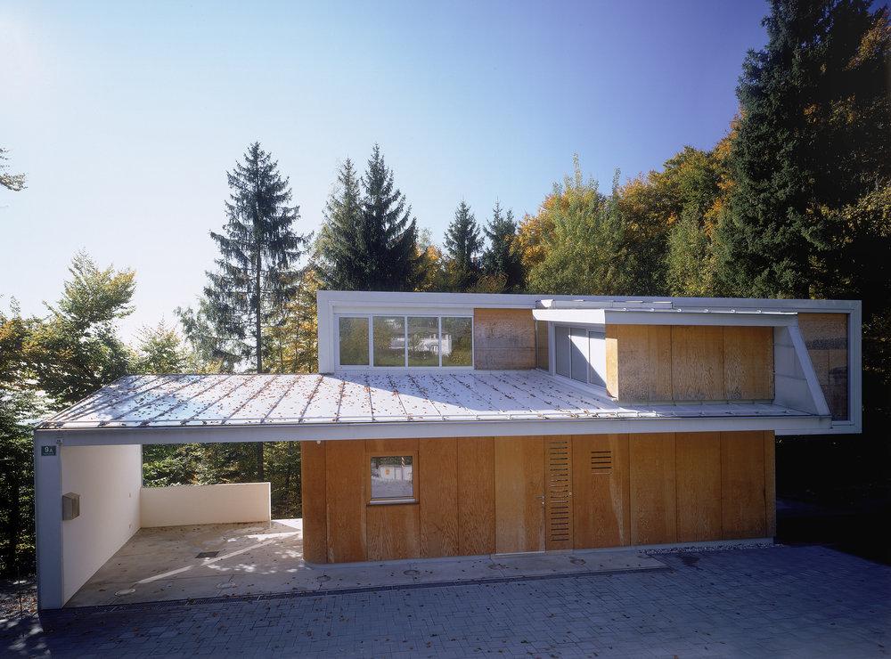 A01 architects - Residence Eiser_(c) Nadine Blanchard__web04.jpg