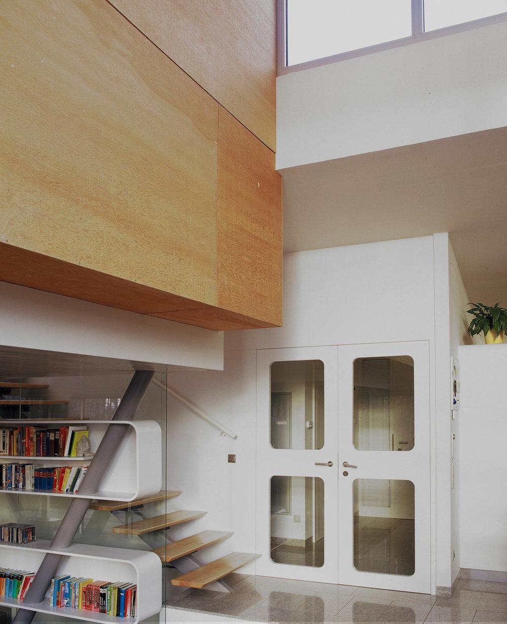 A01 architects - Residence Eiser_(c) Nadine Blanchard__web06.jpg