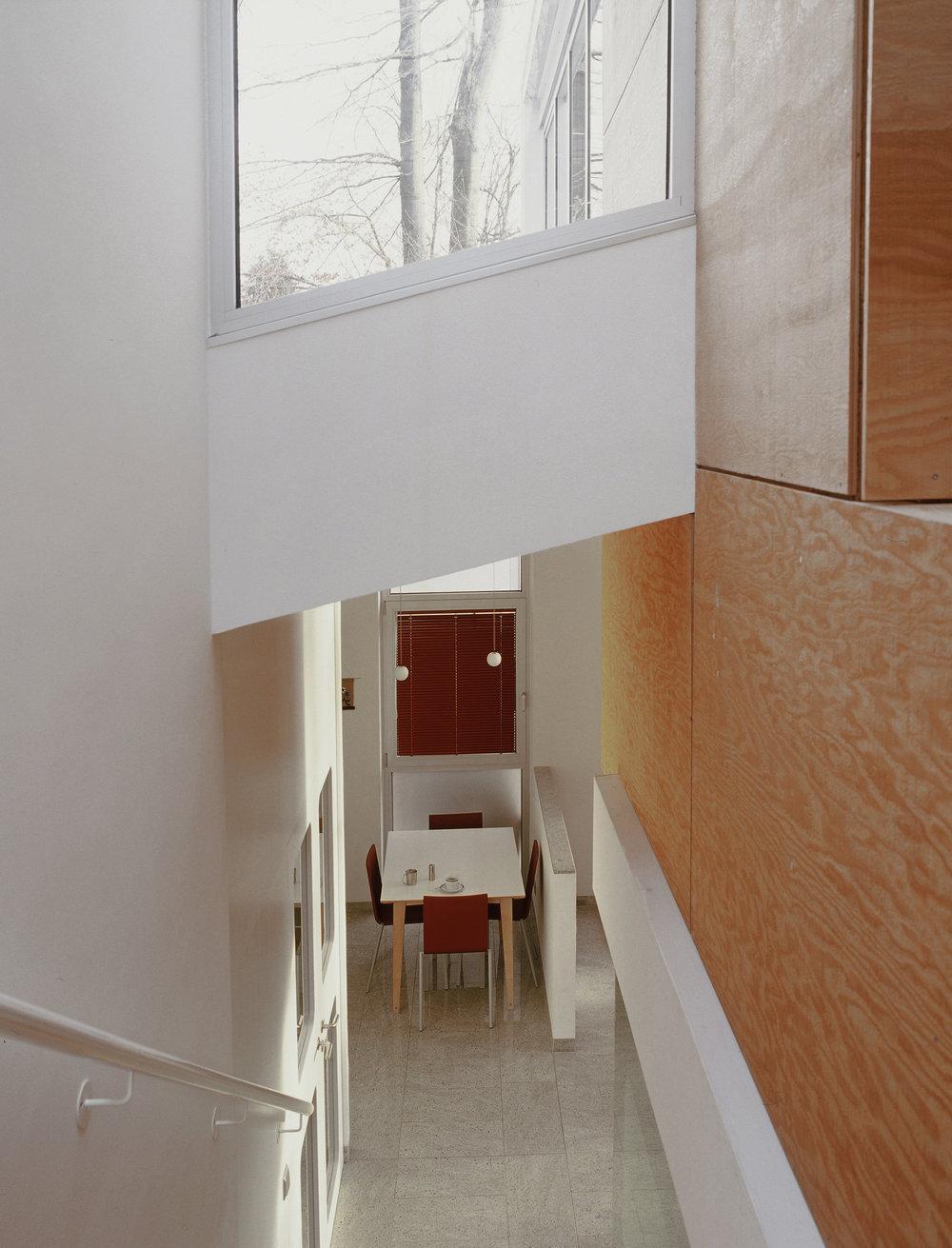 A01 architects - Residence Eiser_(c) Nadine Blanchard__web07.jpg