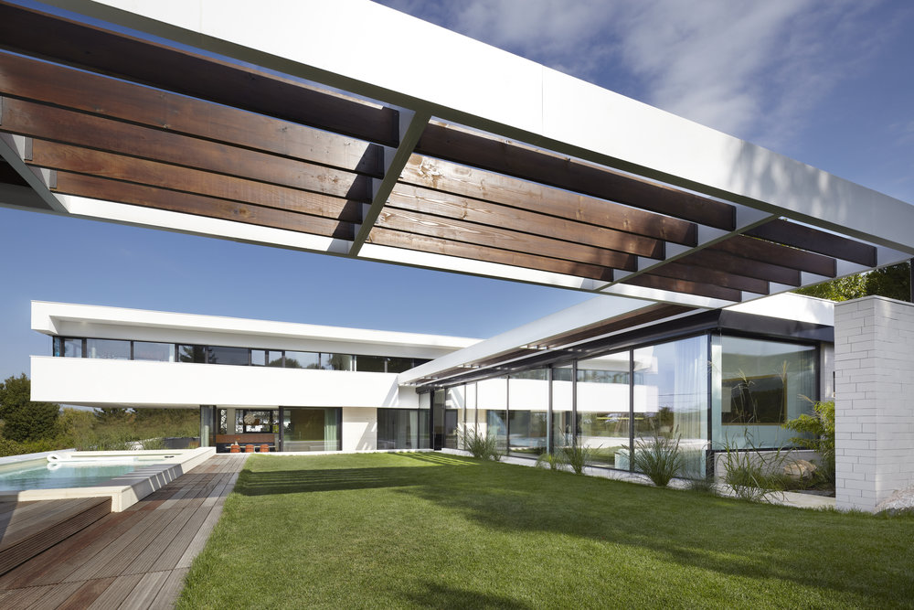A01 architects - Residence Ödberg_Philipp Kreidl_110916_MG_6800_ret__web02.jpg