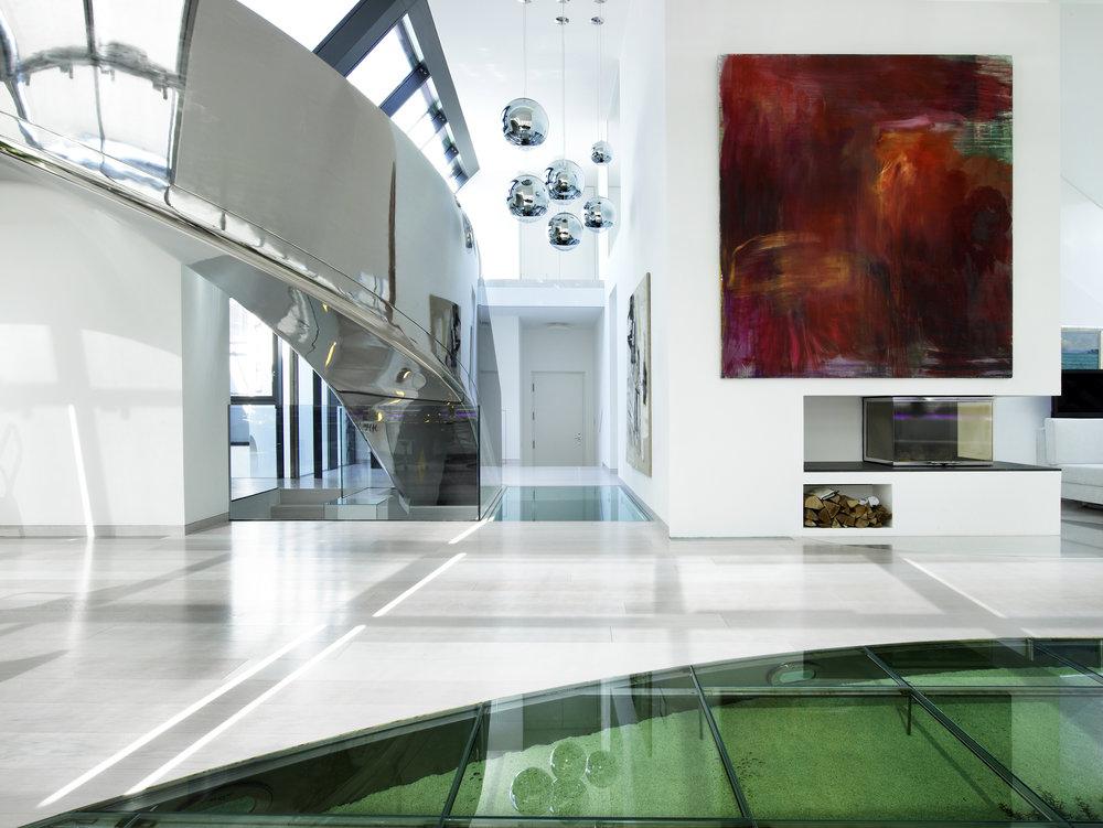 A01 architects - Cityloft_(c)Nadine Blanchard_web02 .jpg