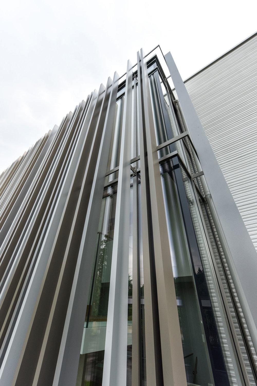 A01 architects - Residence Krumpendorf_(c) Hannes Kohlmeier__web04