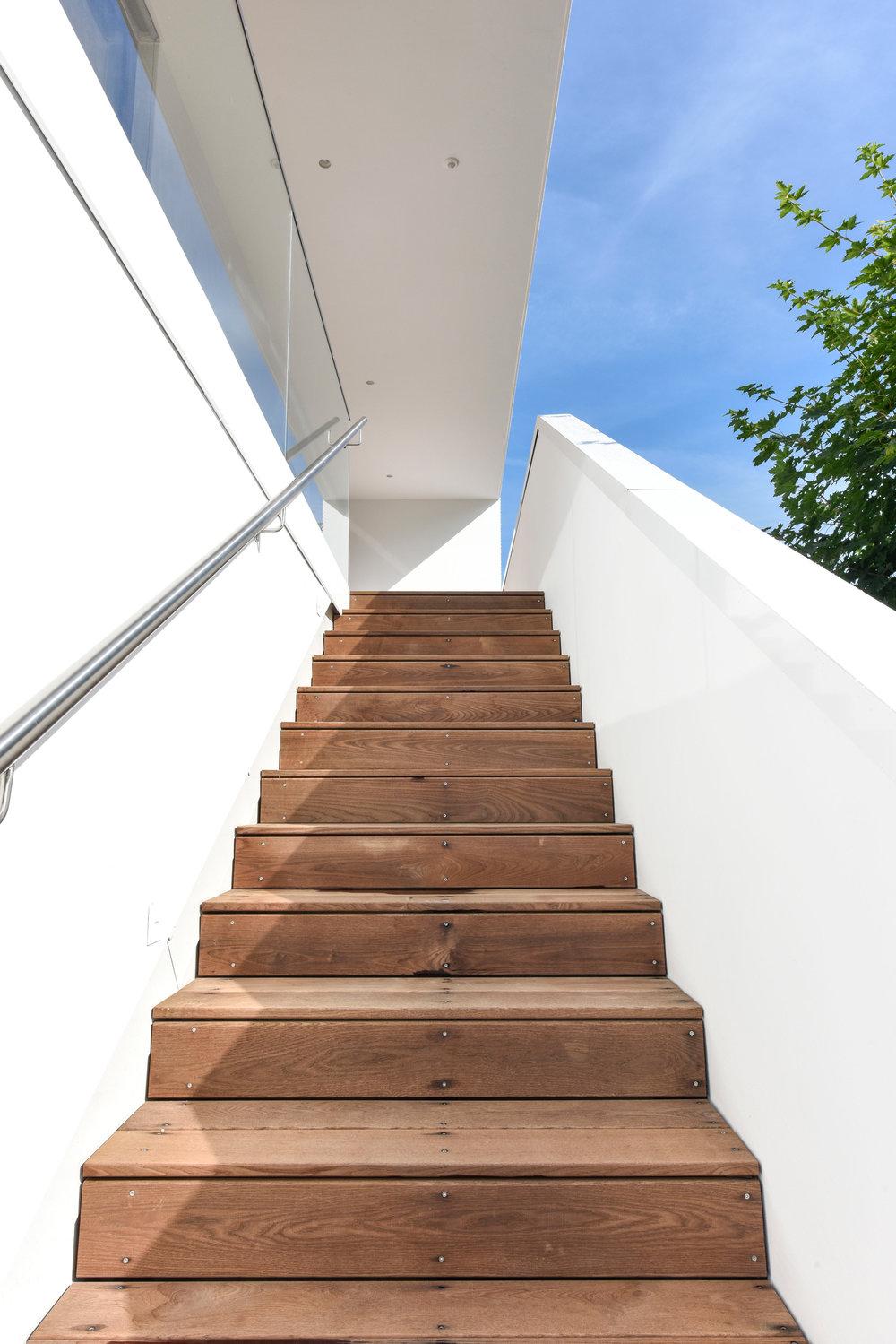 A01 architects - Residence Krumpendorf_(c) Hannes Kohlmeier__web09
