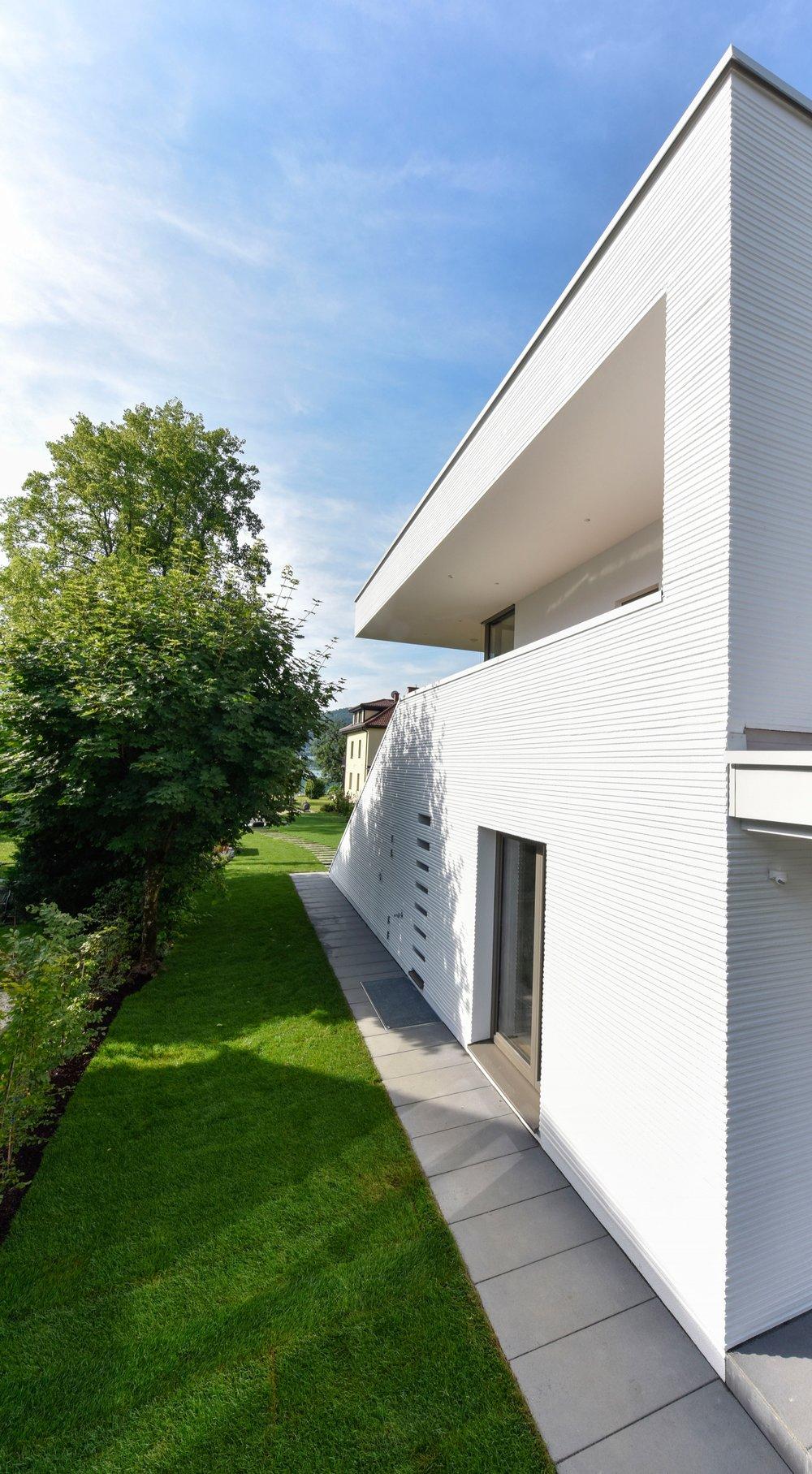 A01 architects - Residence Krumpendorf_(c) Hannes Kohlmeier__web10