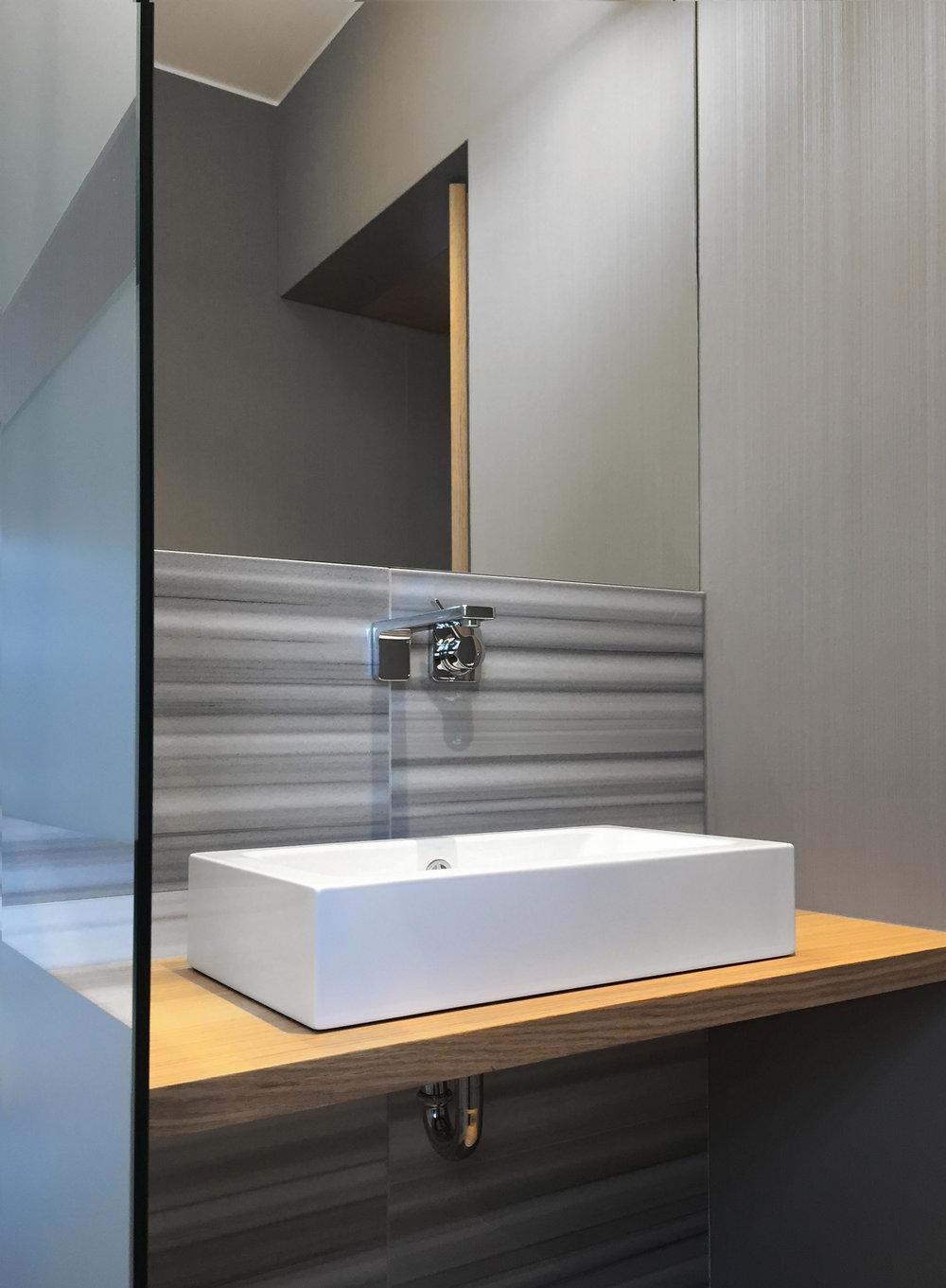 A01 architects - Residence Krumpendorf_(c) Hannes Kohlmeier__web05