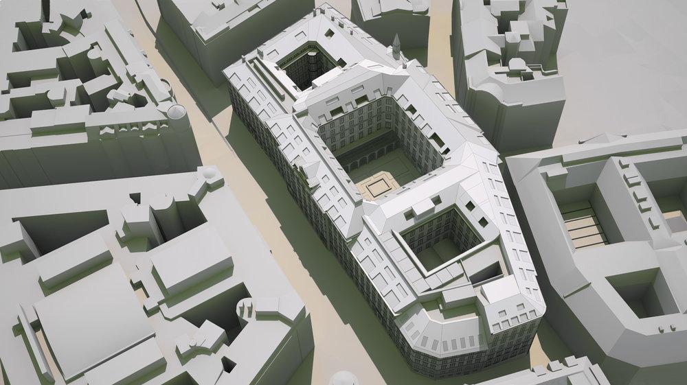 A01 architects - Postpalais__web07.jpg