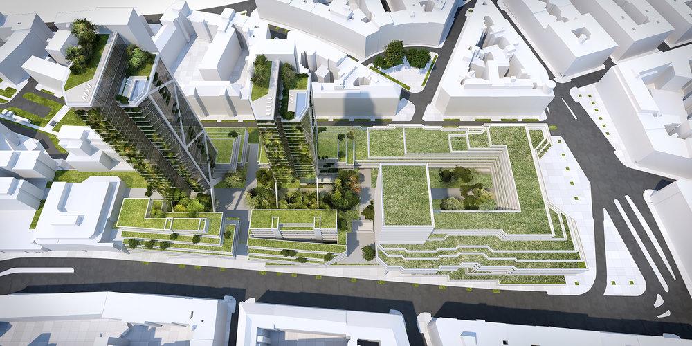 A01 architects - Althan Quatier - 02.jpg