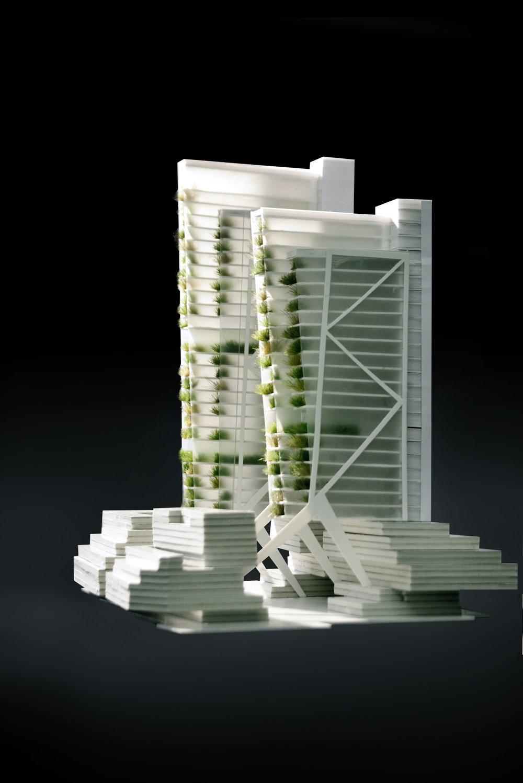 A01 architects - Althan Quatier - 03.jpg