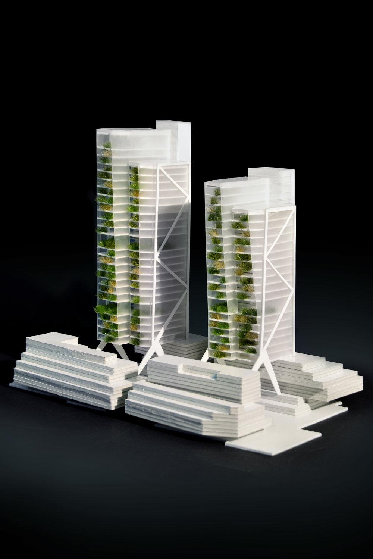 A01 architects - Althan Quatier - 04.jpg