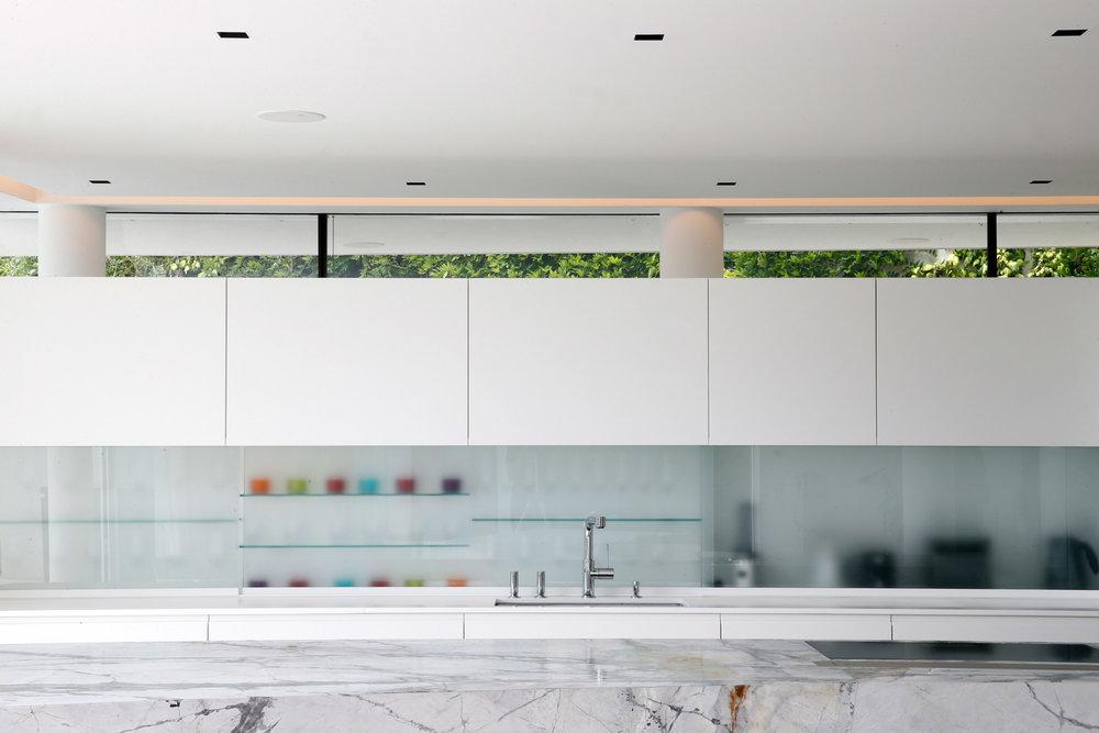 A01 architects - Residence K6_(c) Nadine Blanchard__web04.jpg
