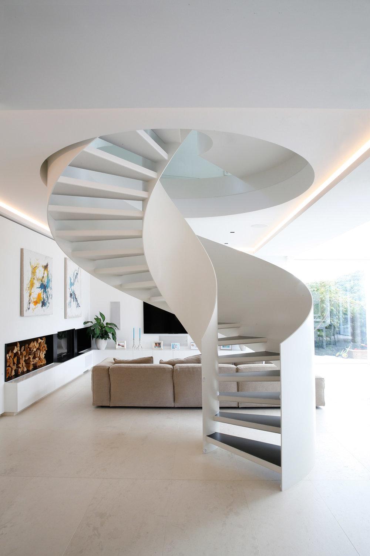 A01 architects - Residence K6_(c) Nadine Blanchard__web06.jpg