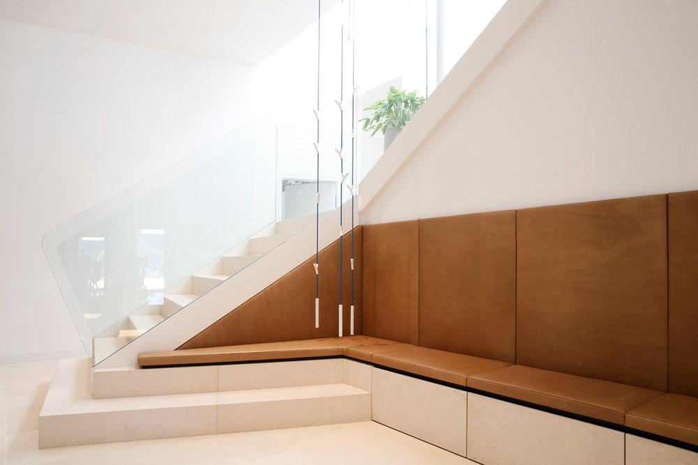 A01 architects - Residence K6_(c) Nadine Blanchard__web07.jpg