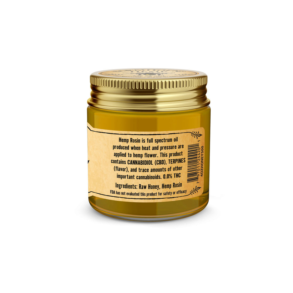 FARMHOUSE+HONEY+PRODUCT+RIGHT+SIDE.jpg