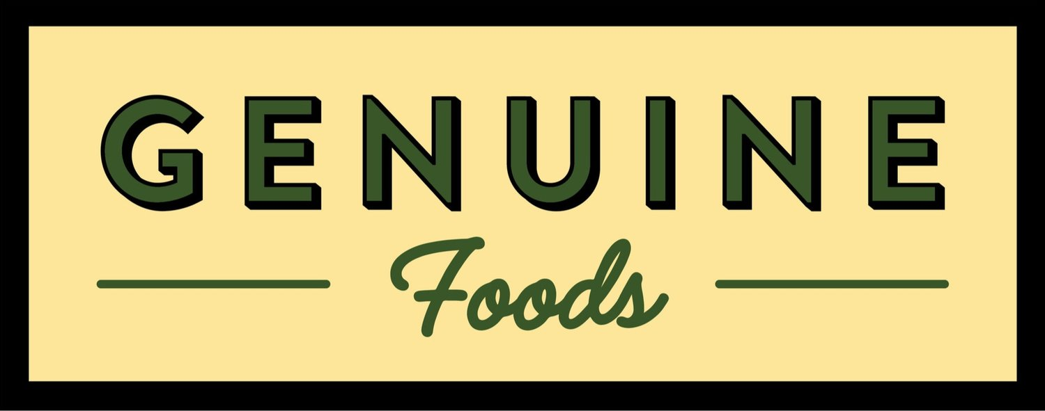 Genuine Foods