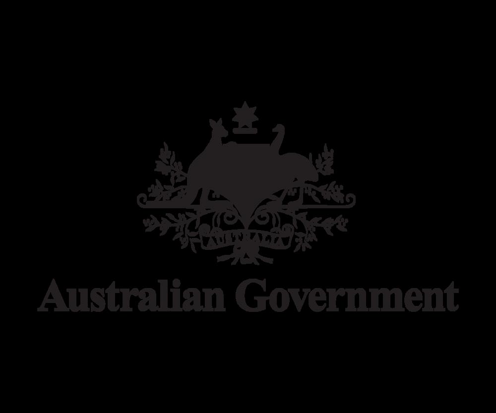 AustralianGov.png