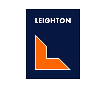 Leighton.png