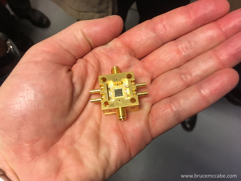 A quantum computer in my palm. 13 years after IBM told me we would build them, I finally hold one.jpg