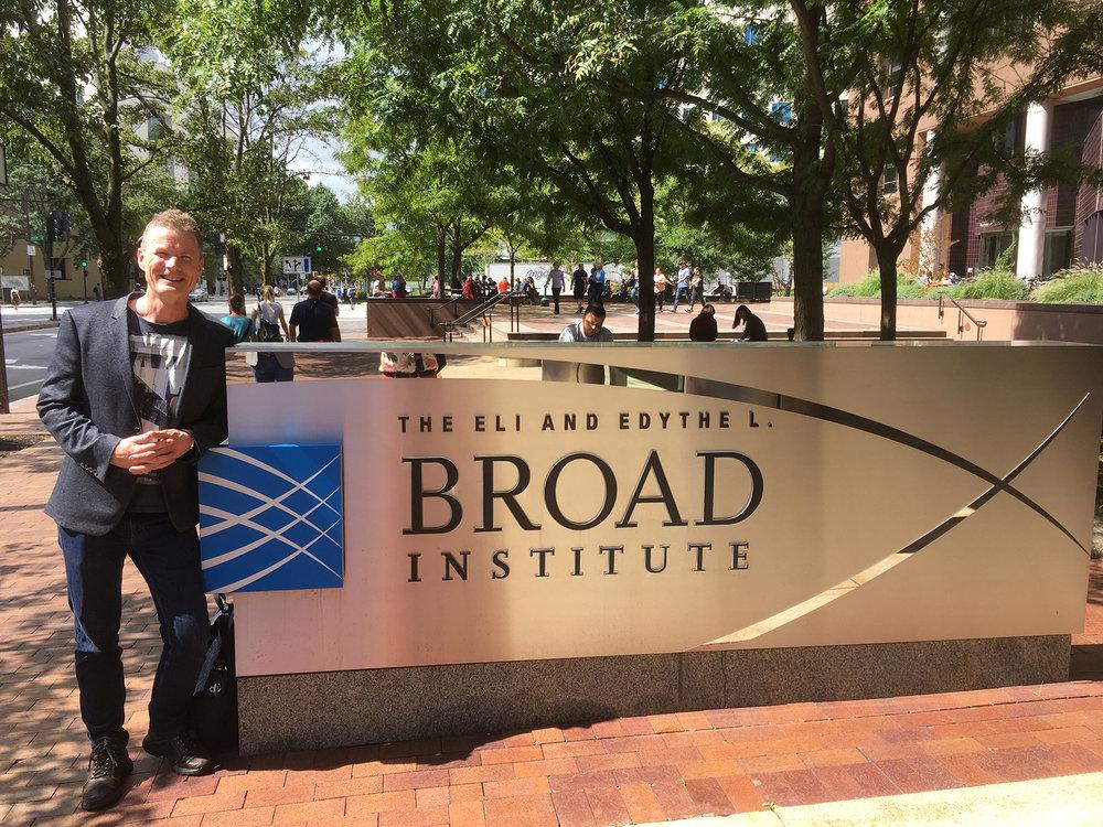 Broad institute.JPG