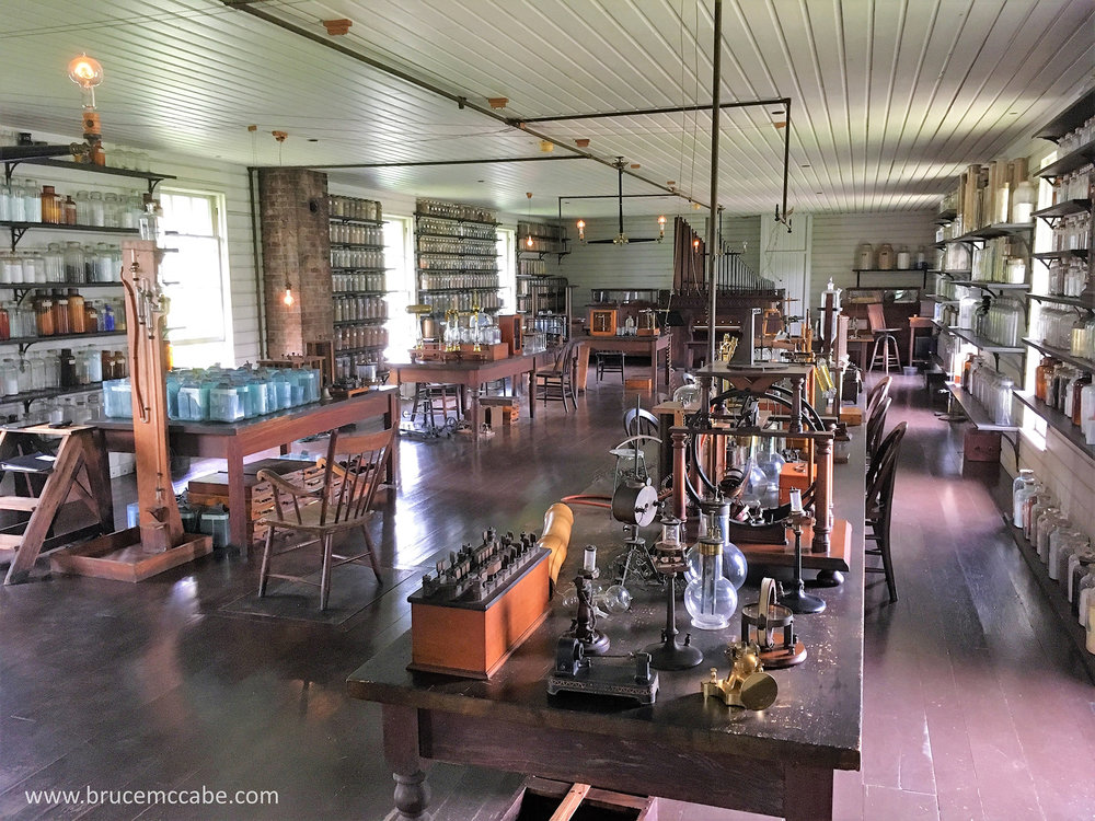Edison_s lab - innovation via sweat and determination.jpg