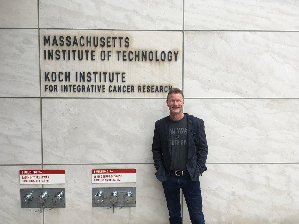 Koch Institute.JPG